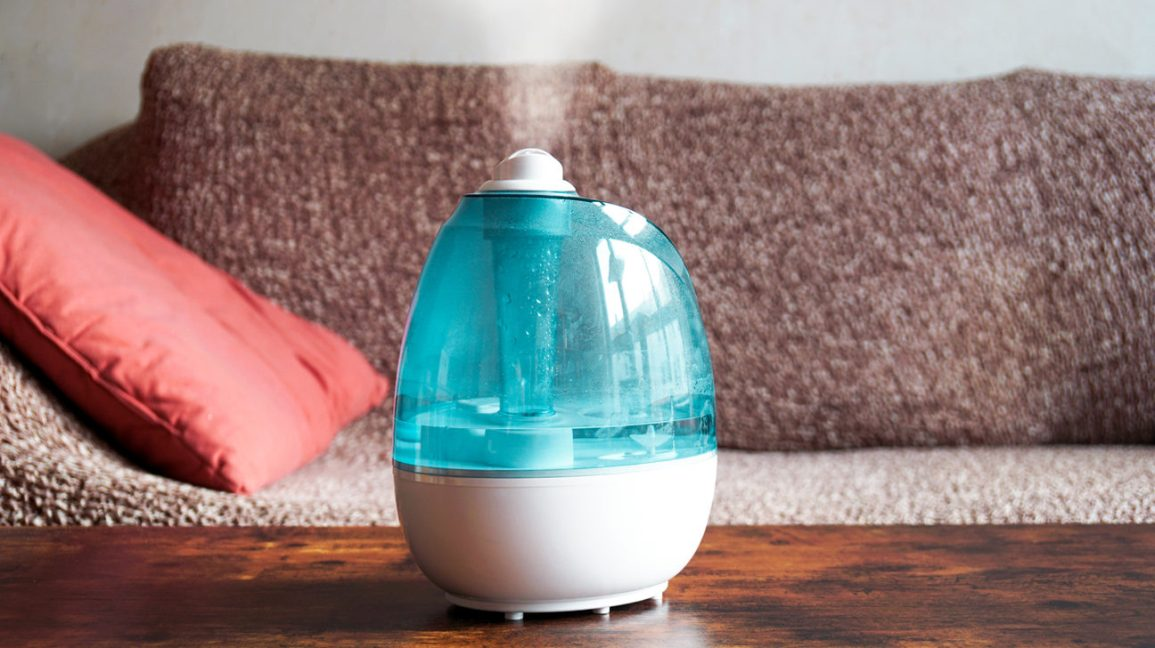 How to Use a Humidifier: Types, Maintenance, Safety Tips, and More