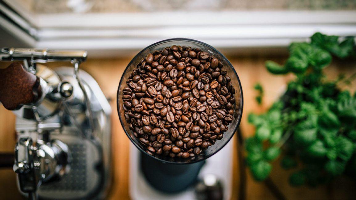 Kết quả hình ảnh cho coffee