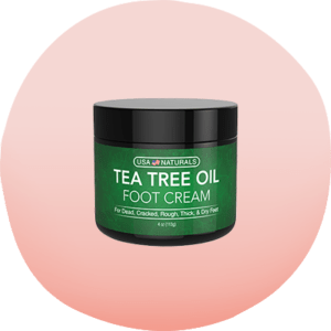 Best Type 2 Diabetes Products To Protect Your Feet