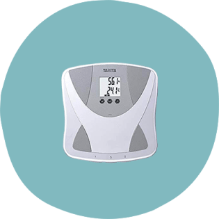 The 8 Best Bathroom Scales