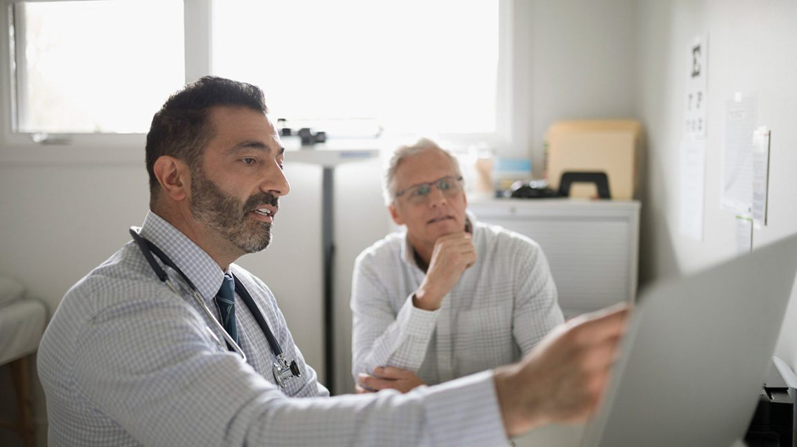 hifu prostate cancer 2020