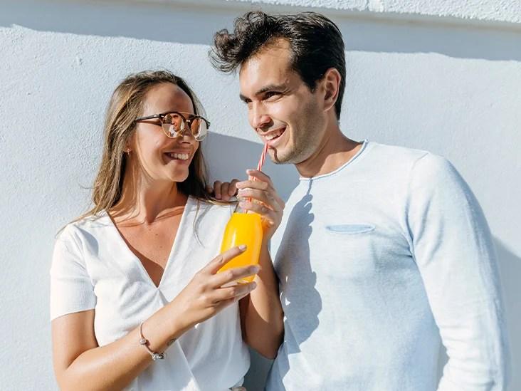 Herpes Positive Singles Dating - Apps en Google Play