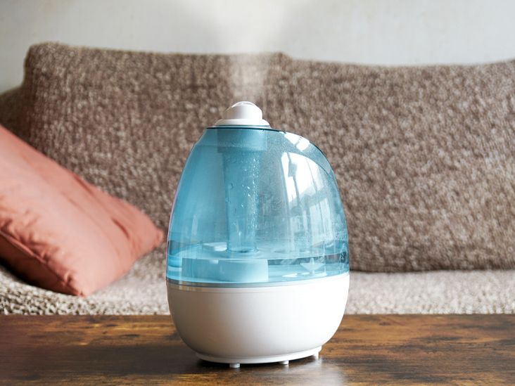Dehumidifier Benefits, Side Effects, and When and How to Use Them