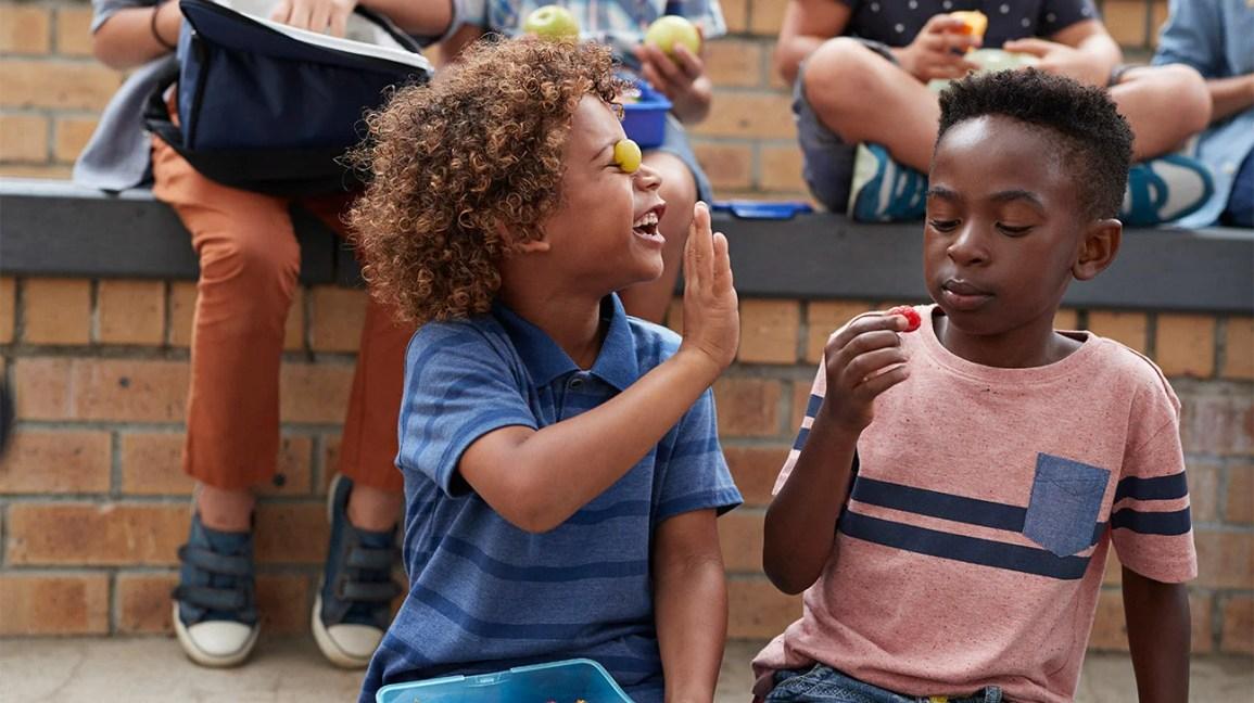 Understanding the Stages of Child Development