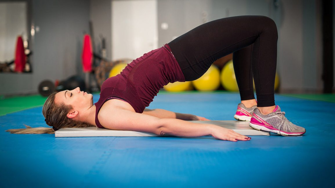 What Is Piyo Exercises Instructions And Benefits