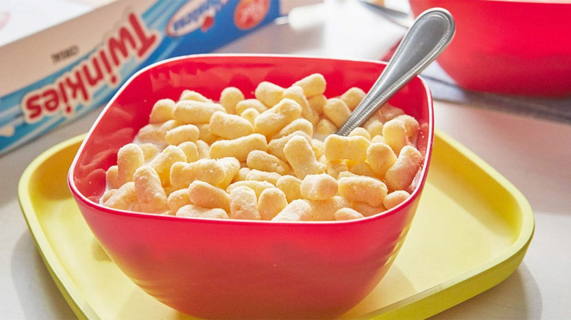 dextrose corn sugar nutrition facts