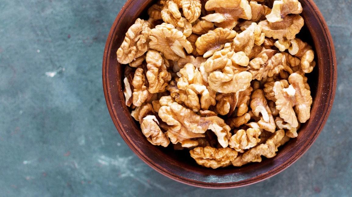 how to get linoleic acid in your diet