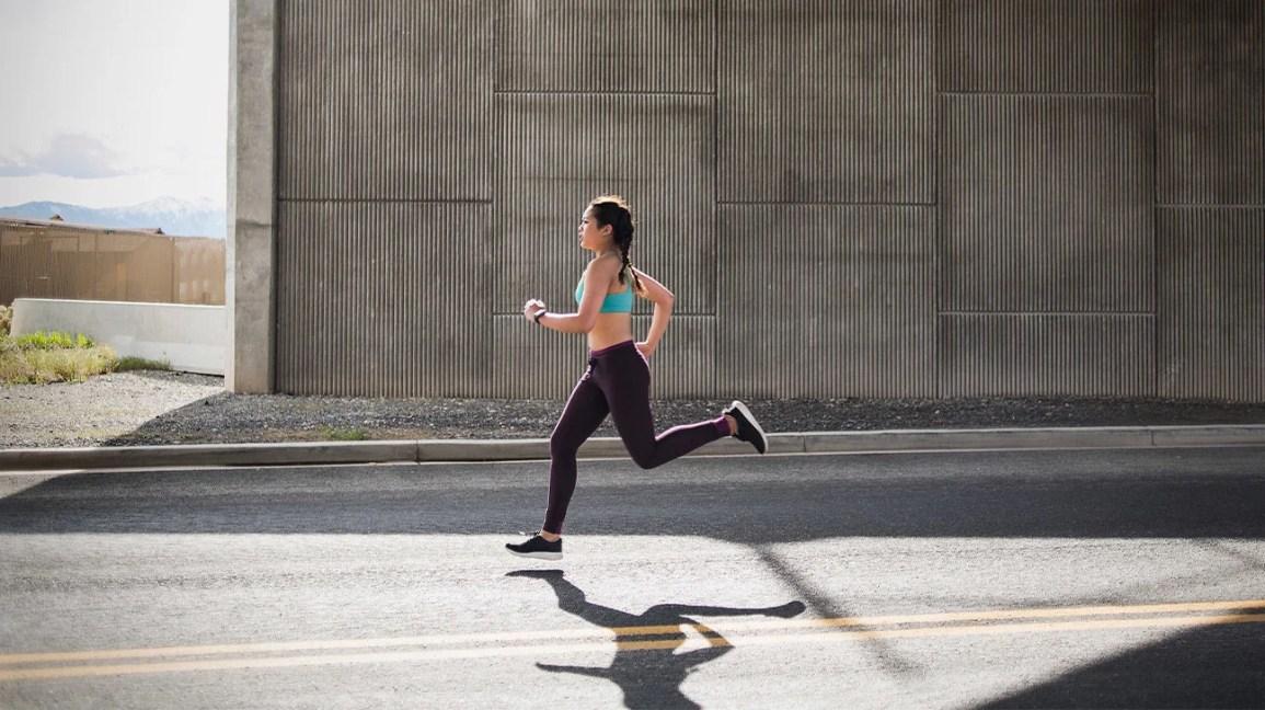 Female_Running_Outside_1296x728-header-1