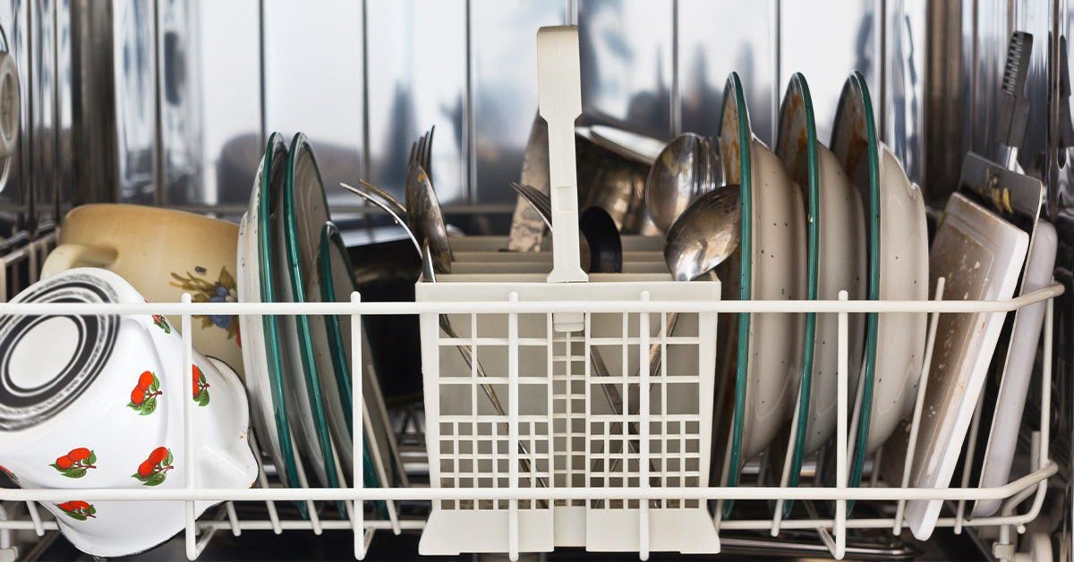 what is melamine safety for use in dishes