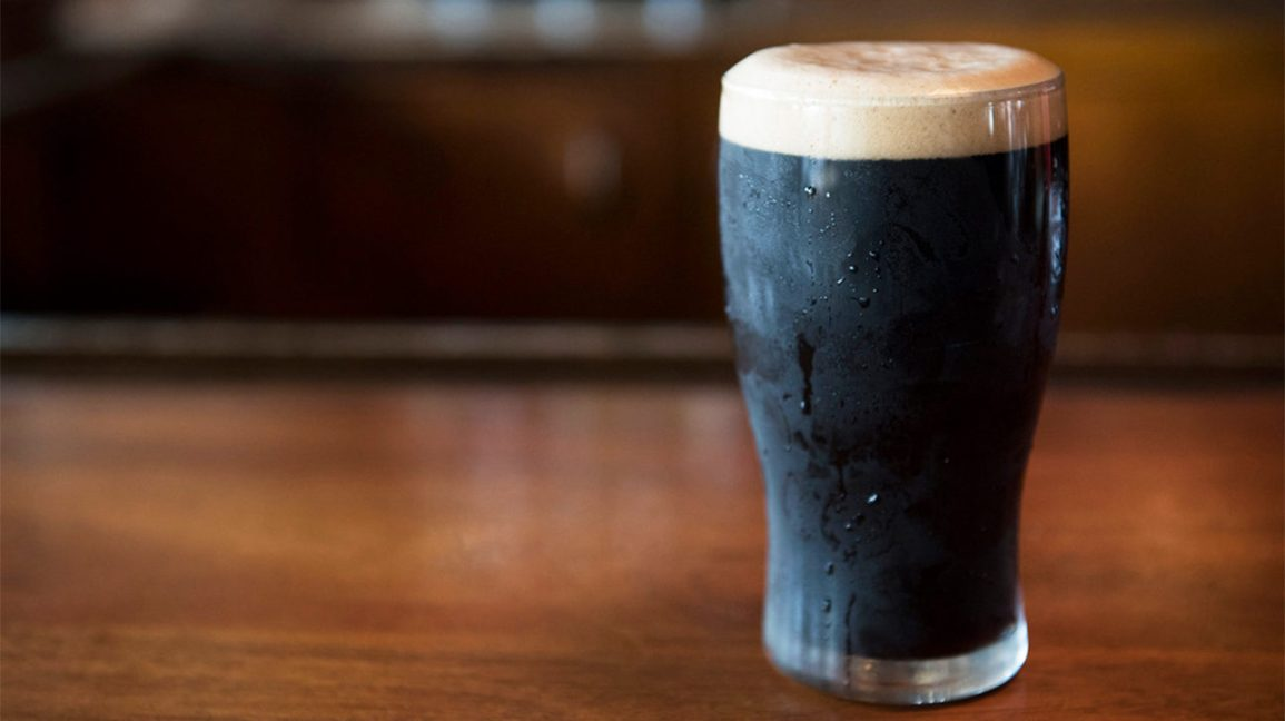 guinness-stout-beer-glass-pint-1296x728-