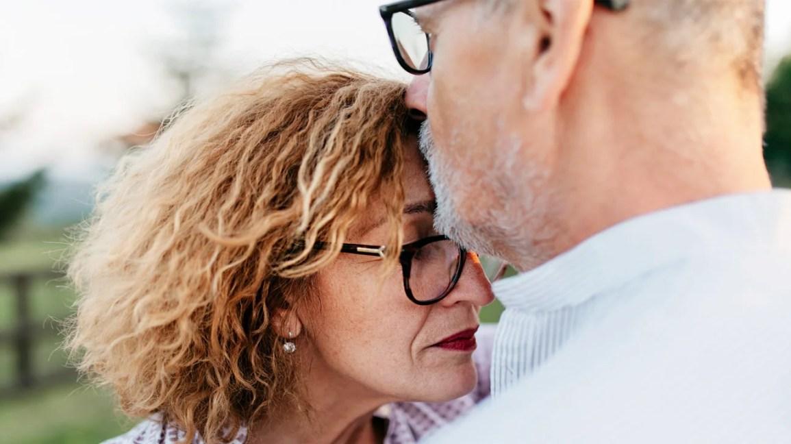 Does Medicare Cover Mental Health Services? | Healthline