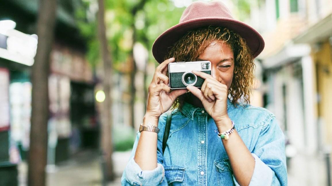 Эффект идеальной фотографической памяти