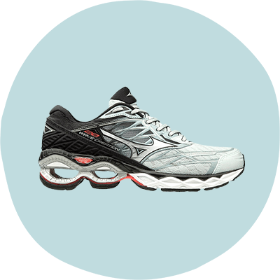 best mizuno shoes for walking exercise lady uk online