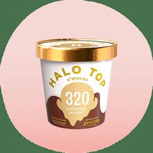 ice cream for keto diets