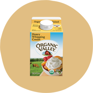 coffee creamers for keto diet