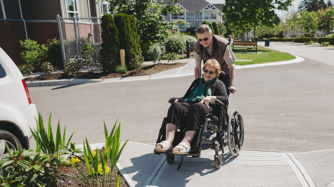 Medicare and People With Disabilities