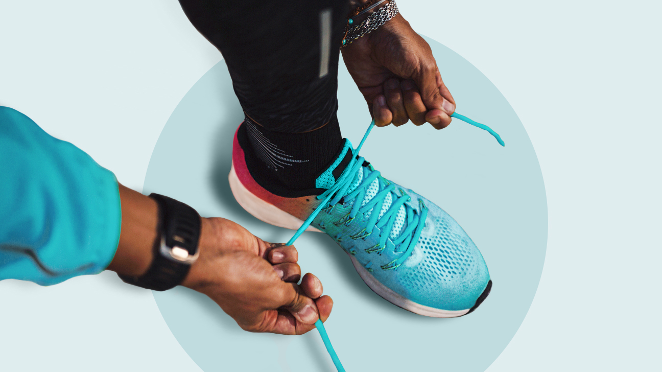 10 Best Running Shoes for 2020