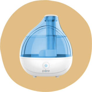9 Best Humidifiers To Take On Dry Air