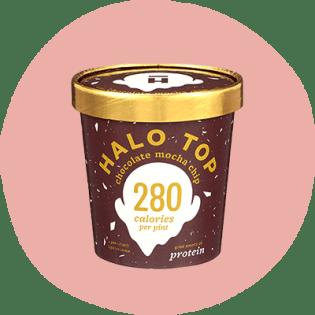 is sugar free ice cream really sugar free