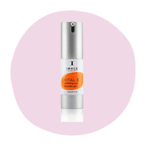 Best Eye Creams Of 2020 For Dark Circles Daily Use More