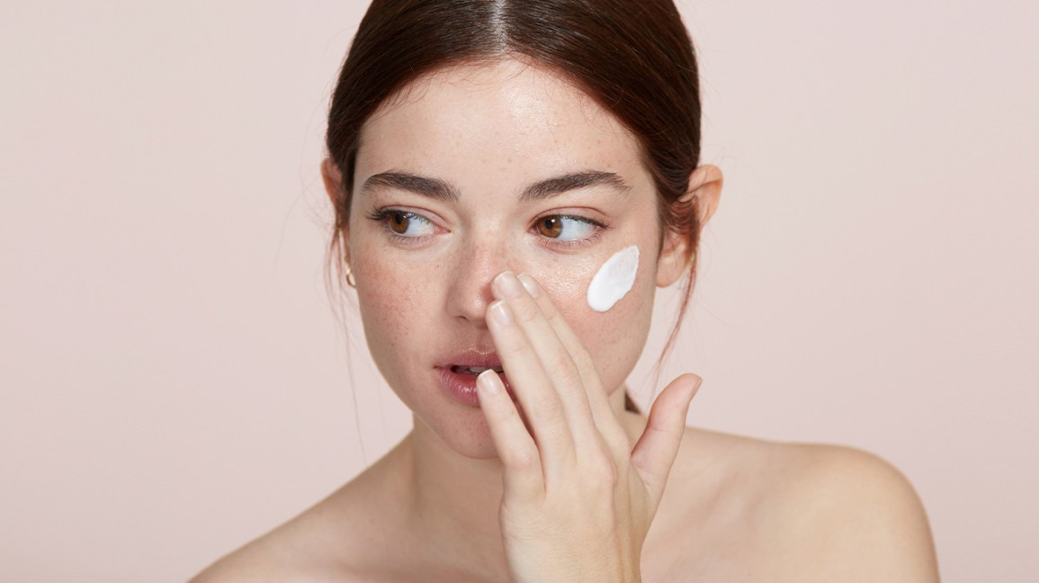 Milk Cream for Face: Is Malai Good For Your Skin?