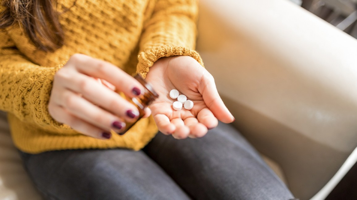 Tissue Salts: Homeopathic Uses, Benefits, and Side Effects