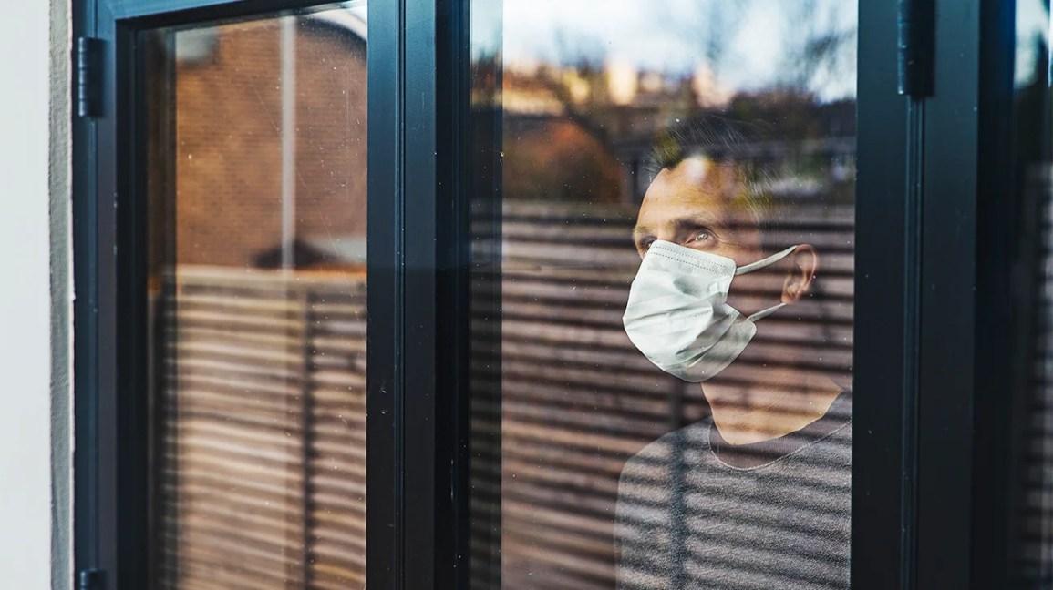 coronavirus mask window 1296x728 header