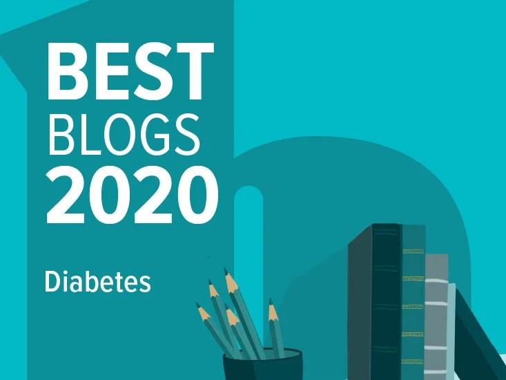 dieta egenomsorg og diabetes