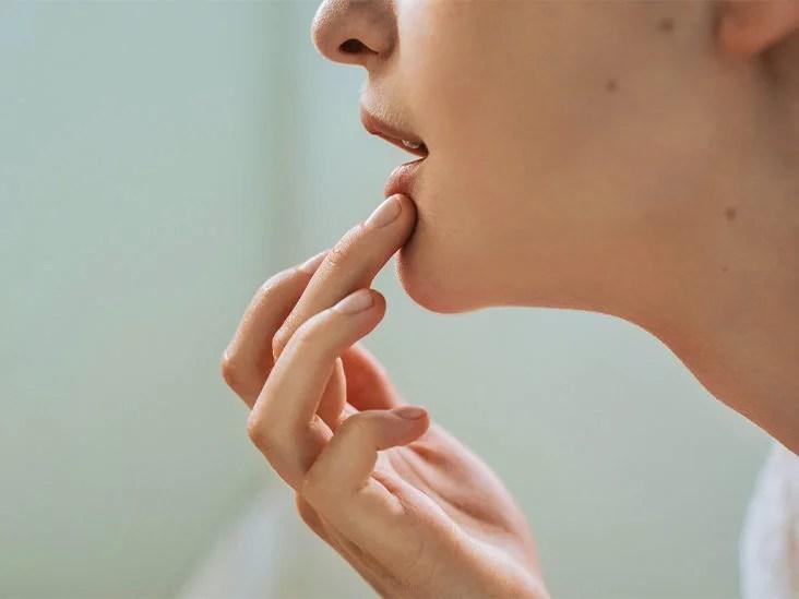 csókolózva fogyhatsz mennyi fogyás vékony gyors