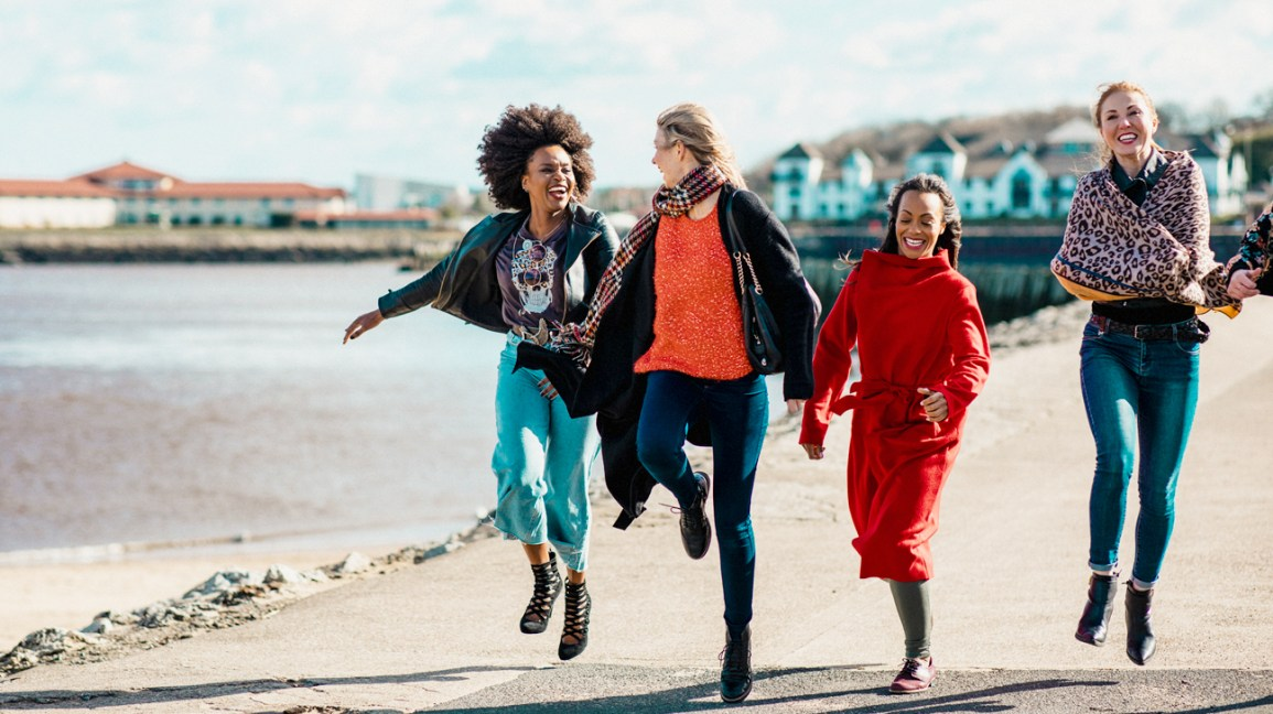 Inner Child: 6 Ways to Find Yours
