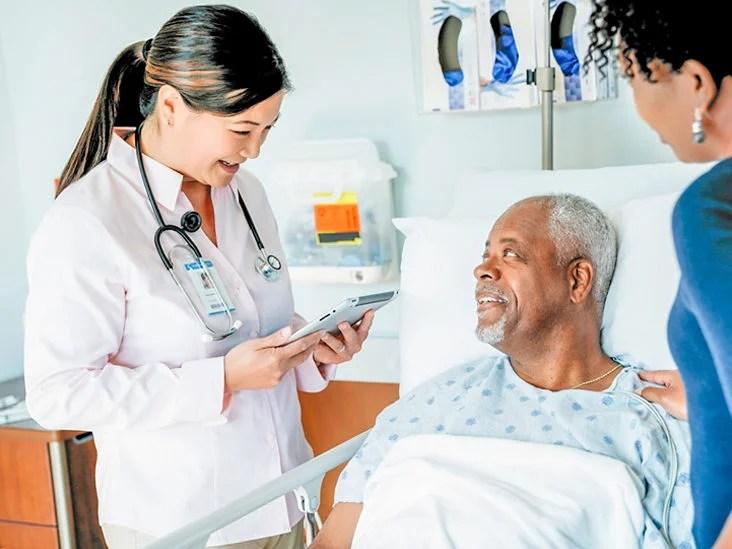 Acute Kidney Failure Causes Risk Factors And Symptoms