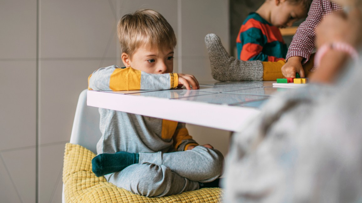 Effects Of Divorce On Children Behavioral Social And More