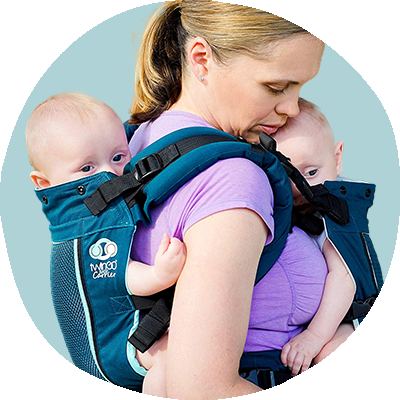 safest baby carriers 2016