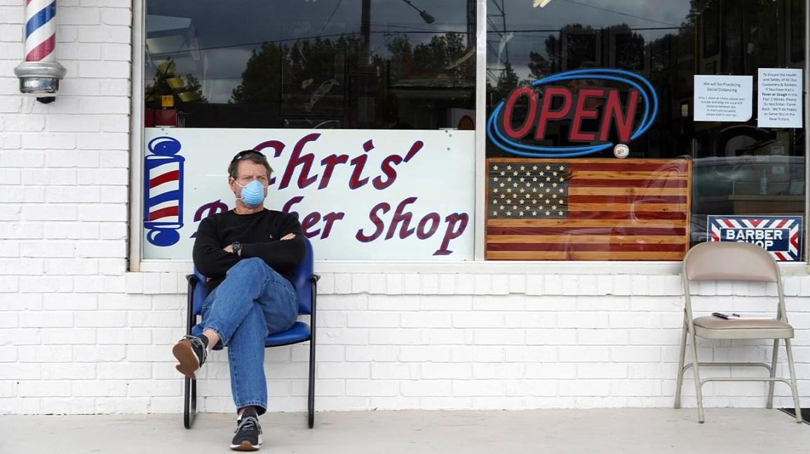 Barber Shop 1296x728 header