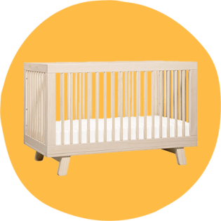 Babyletto Hudson 3-in-1
