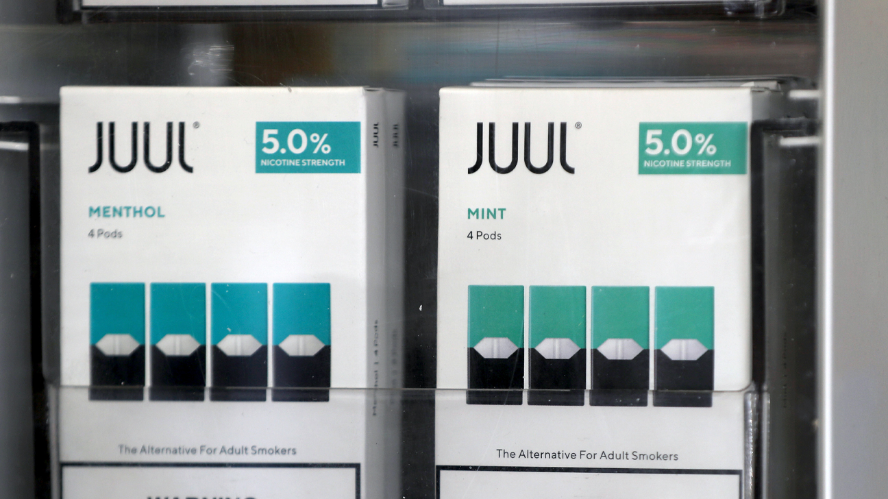 https://i0.wp.com/post.healthline.com/wp-content/uploads/2020/05/E-Cigarette-Maker-Juul-1296x728-header.jpg