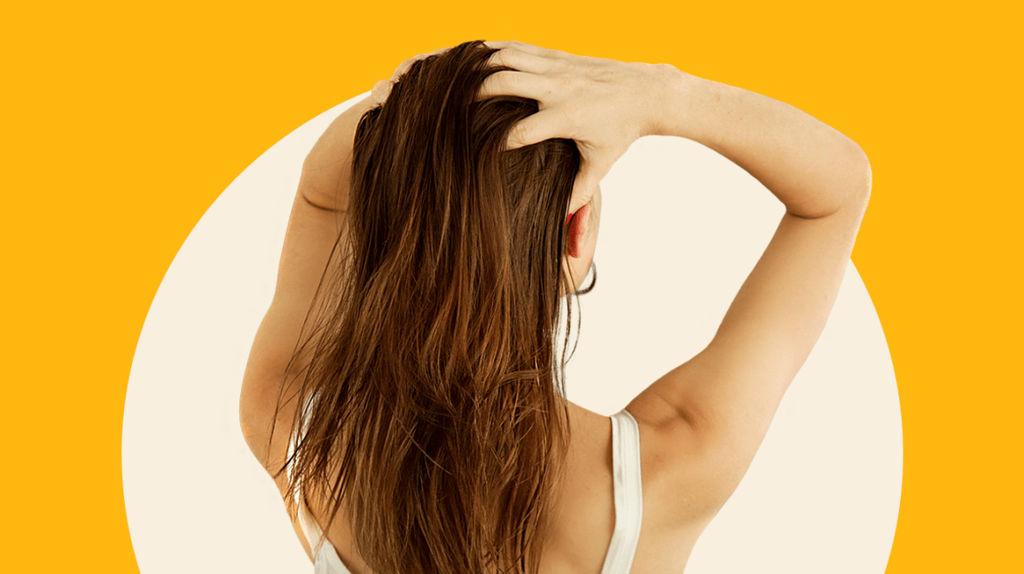 Best Dandruff Shampoo What To Look For 5 Products To Try