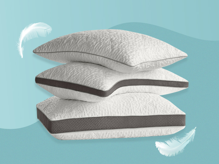 the 10 best pillows of 2021