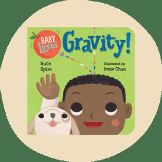 Best Children S Books That Represent Black Boys And Girls