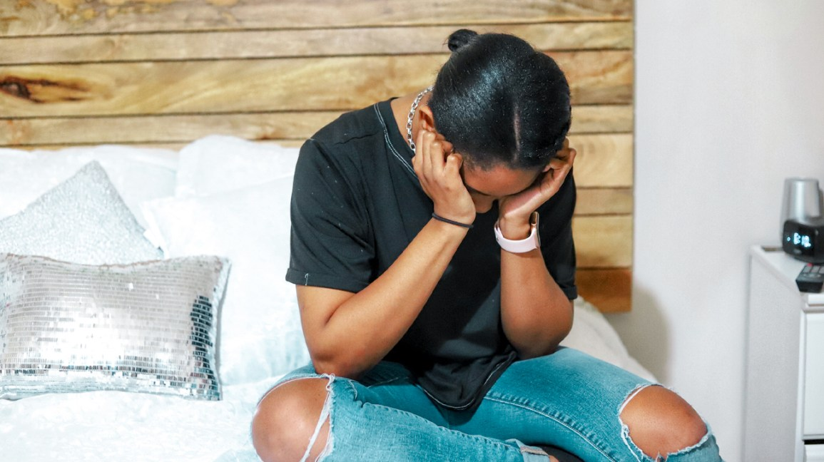 Psychological Addiction: Meaning, Symptoms, Treatment