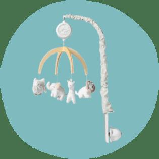 Nursery Essentials From Target Best Crib Dresser And More