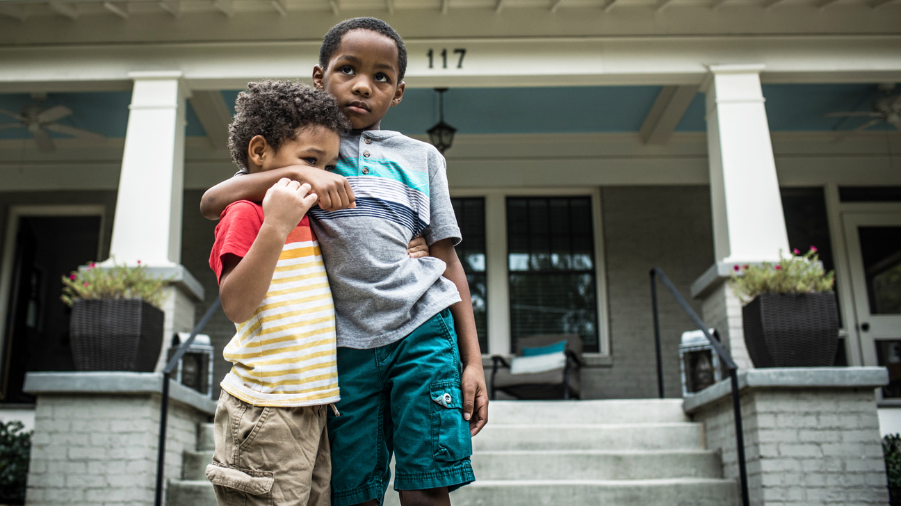 What Children Of Color Want You To Know