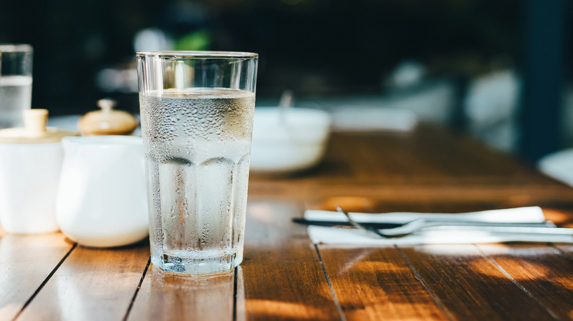 Benefits of Drinking Water: How It Affects Your Energy, Weight & More