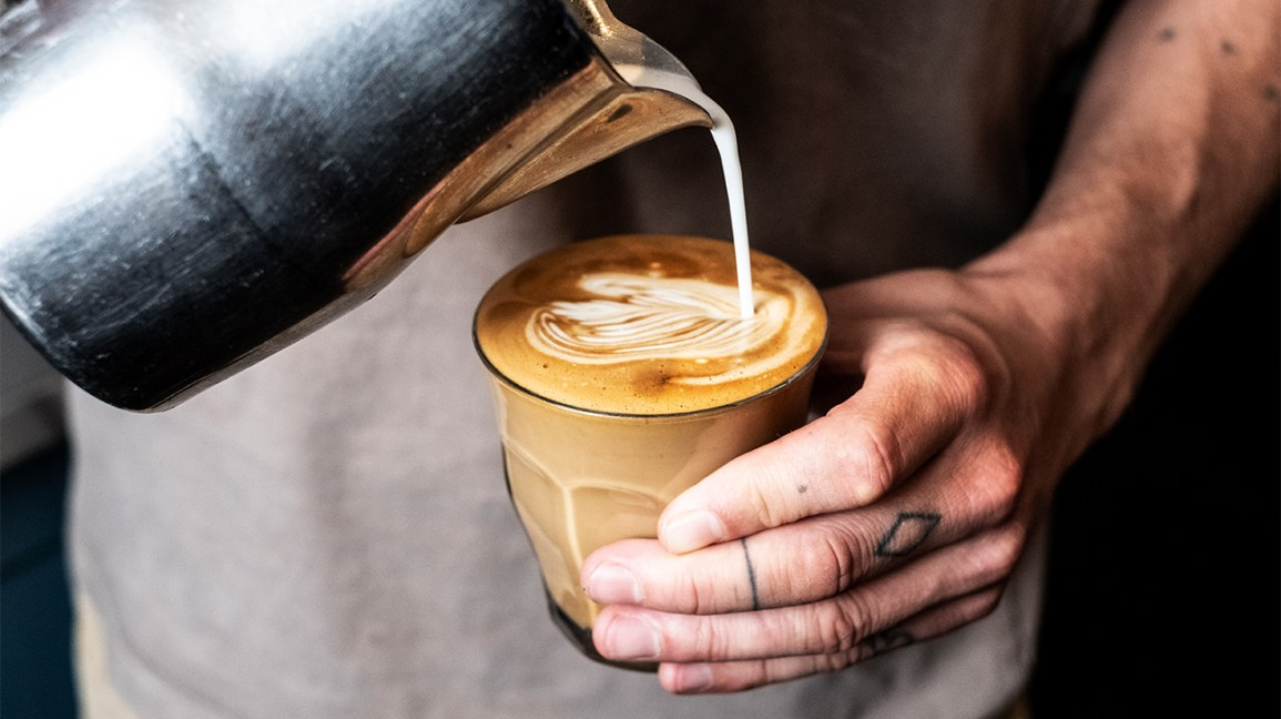 What Is Caffeine, and Is It Good or Bad for Health?