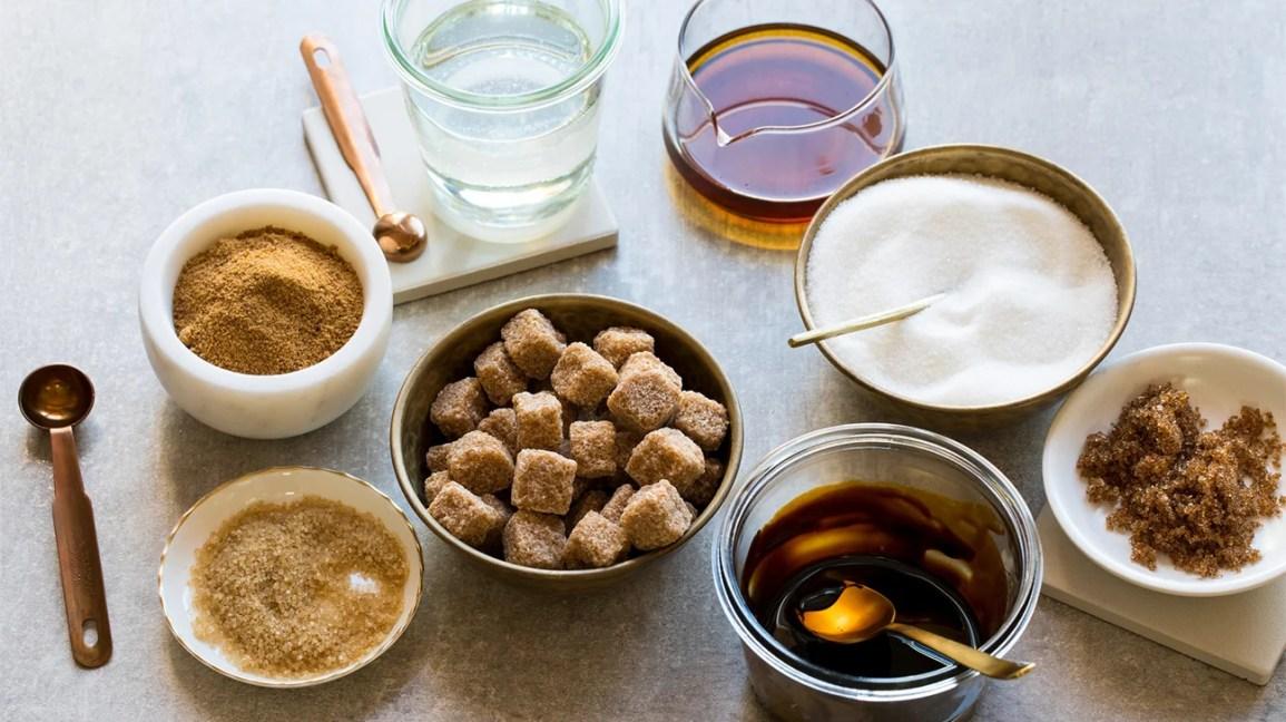 Image result for Natural sugar