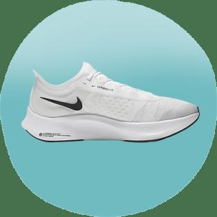 nmd r2 shoes white Striped Geo Custom Pillows a Pair Chairish