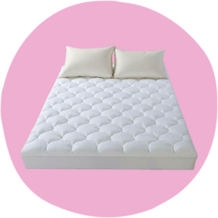 Do You Need A Cooling Topper For Memory Foam Mattress