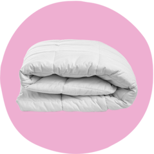 best cooling mattress pad