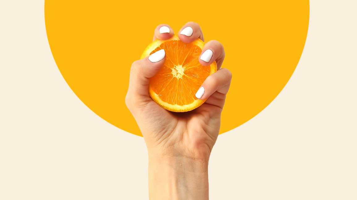 The 10 Best Vitamin C Supplements of 2020