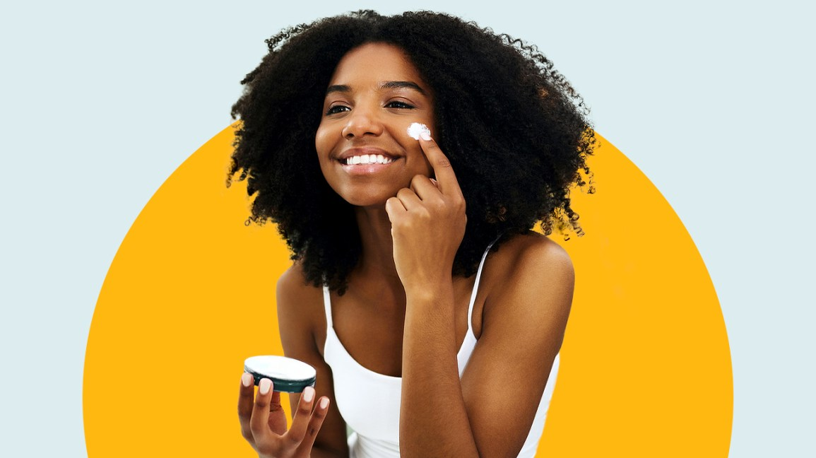 The 7 Best Scar Creams And Ingredients To Look For